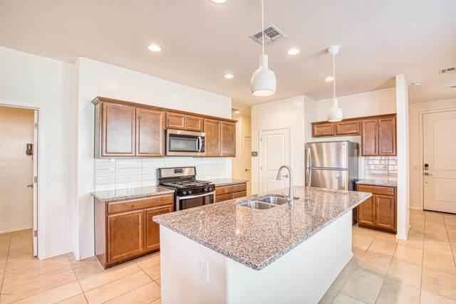 7401 S Via Casa Bonita, Tucson, AZ 85756 (#22006586) :: Long Realty - The Vallee Gold Team