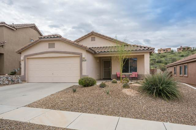 39039 Furlong Court, Tucson, AZ 85739 (#22006883) :: The Josh Berkley Team