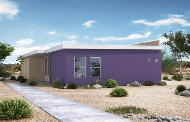 410 S Contempo Drive, Tucson, AZ 85710 (MLS #22006933) :: The Property Partners at eXp Realty