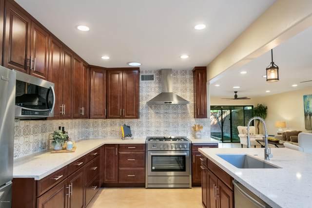 720 N Plumer Avenue, Tucson, AZ 85719 (#22007012) :: Long Realty - The Vallee Gold Team