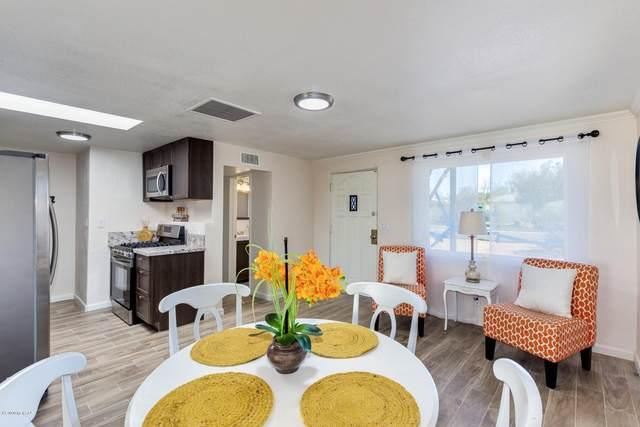 1527 E Silver Street, Tucson, AZ 85719 (MLS #22007436) :: The Property Partners at eXp Realty