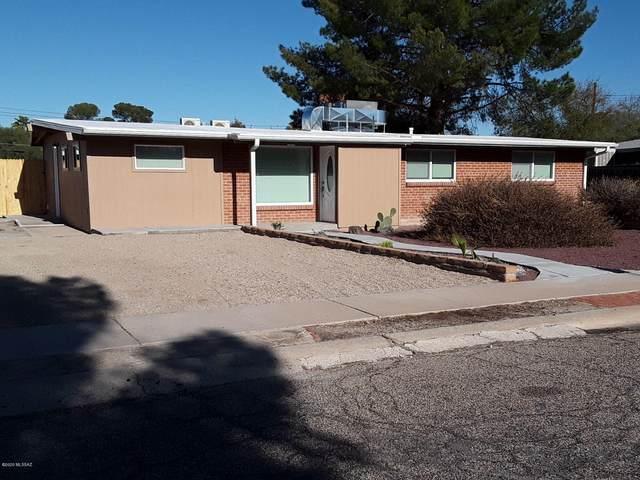 2119 S Avenida Planeta, Tucson, AZ 85710 (#22007588) :: The Josh Berkley Team