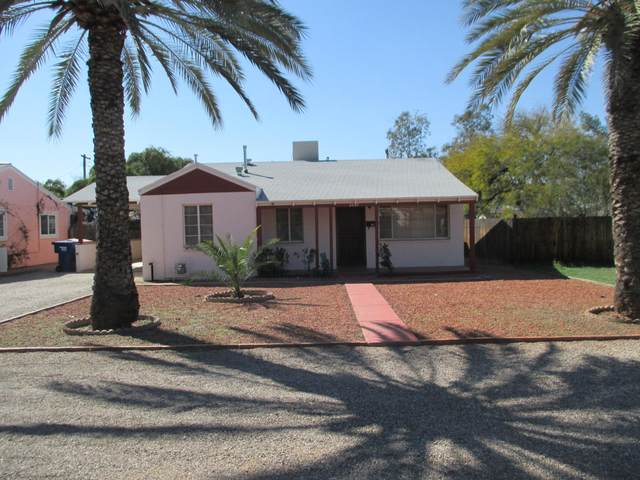 2137 N Walnut Avenue, Tucson, AZ 85712 (MLS #22007603) :: The Property Partners at eXp Realty