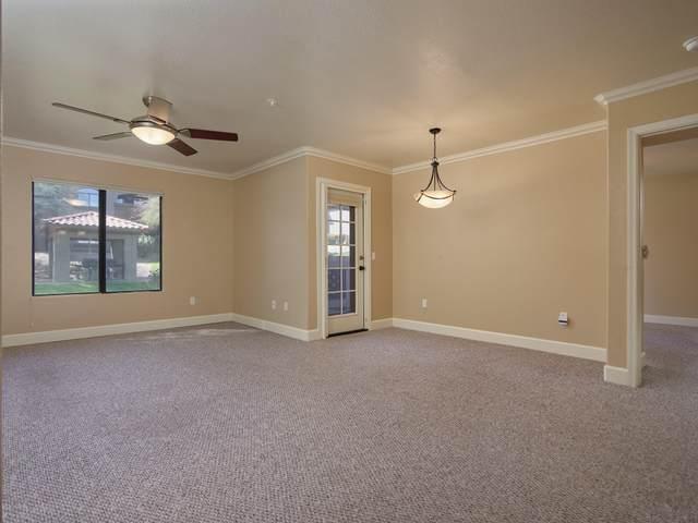 5751 N Kolb Road #26103, Tucson, AZ 85750 (#22007605) :: Gateway Partners | Realty Executives Arizona Territory