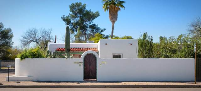 2804 E Elm Street, Tucson, AZ 85716 (#22007874) :: The Josh Berkley Team