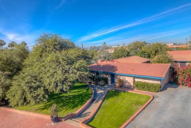 2039-2045 E Juanita Street, Tucson, AZ 85719 (#22008149) :: The Josh Berkley Team