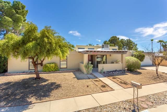 9044 E Berkshire Circle, Tucson, AZ 85710 (#22008282) :: The Josh Berkley Team