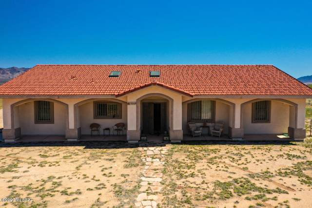 10446 E Autumn Lane, Hereford, AZ 85615 (#22008328) :: The Josh Berkley Team