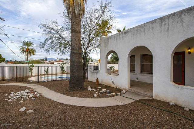 3756 E Pima Street, Tucson, AZ 85716 (#22008422) :: The Local Real Estate Group | Realty Executives