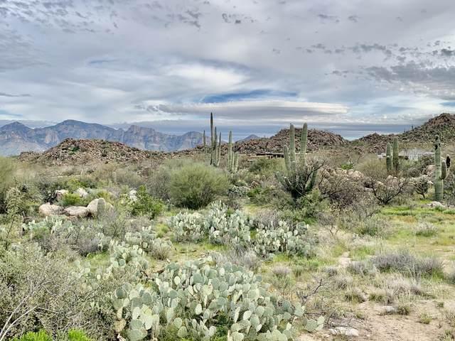 1444 W Tortolita Mountain Circle #300, Oro Valley, AZ 85755 (#22008423) :: Long Realty - The Vallee Gold Team