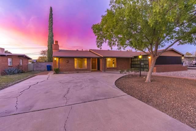 6365 E Calle Dened, Tucson, AZ 85710 (#22008433) :: The Josh Berkley Team