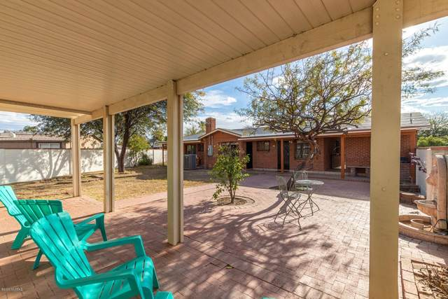 2310 N Hampton Street, Tucson, AZ 85719 (#22008493) :: Long Realty - The Vallee Gold Team