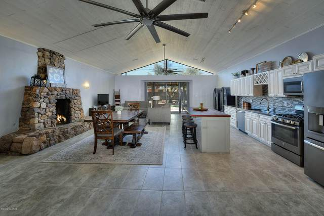 1232 E Linden Street, Tucson, AZ 85719 (#22008496) :: Tucson Property Executives
