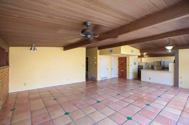 2617 E 9th Street, Tucson, AZ 85716 (#22008515) :: The Local Real Estate Group | Realty Executives