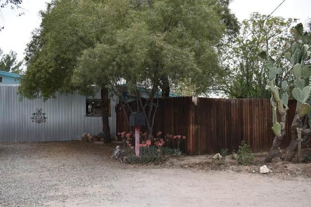 4501 N Pomona Avenue, Tucson, AZ 85705 (MLS #22008521) :: The Property Partners at eXp Realty