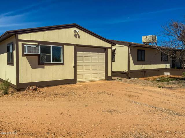 5812 S Red Tail Lane, Hereford, AZ 85615 (#22008524) :: The Josh Berkley Team