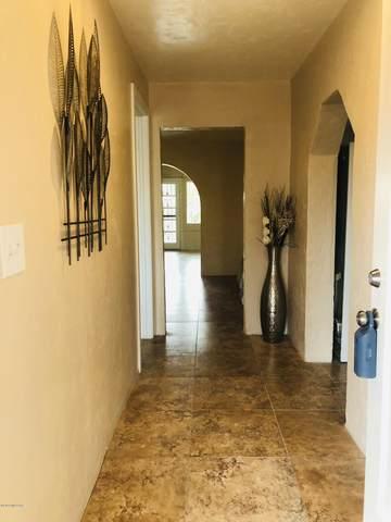 3232 E Flower Street, Tucson, AZ 85716 (#22008577) :: Long Realty - The Vallee Gold Team