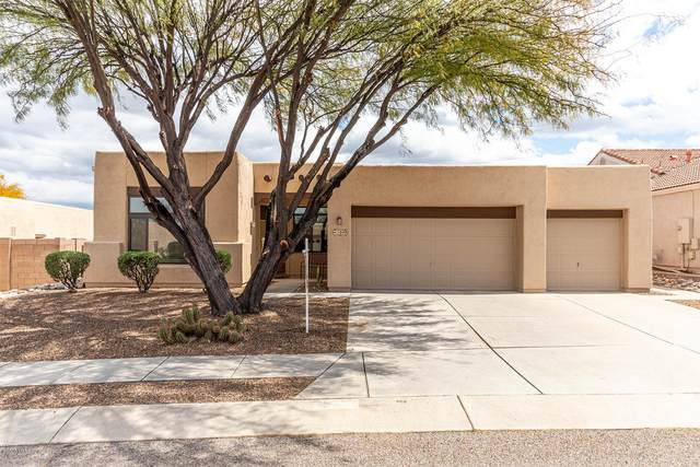 1099 S Riparian Avenue, Tucson, AZ 85748 (#22008597) :: The Josh Berkley Team