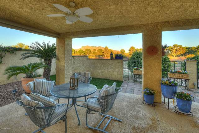 8400 N Lee Trevino Drive, Tucson, AZ 85742 (#22008622) :: The Local Real Estate Group | Realty Executives