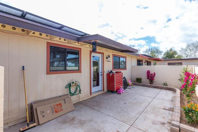 2550 E Sequoyah Street, Tucson, AZ 85716 (#22008656) :: Long Realty - The Vallee Gold Team