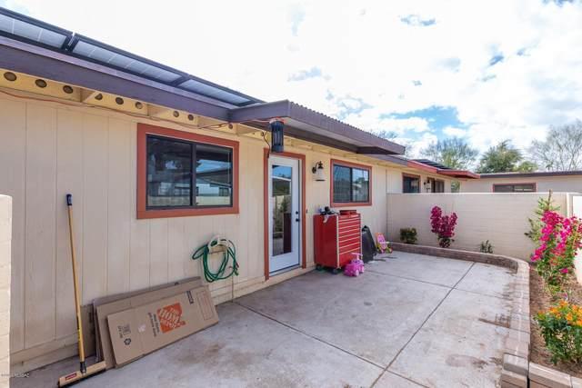 2550 E Sequoyah Street, Tucson, AZ 85716 (#22008656) :: Tucson Property Executives