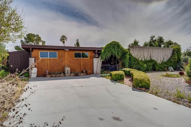 9300 E Lurlene Drive, Tucson, AZ 85730 (#22008678) :: The Local Real Estate Group | Realty Executives