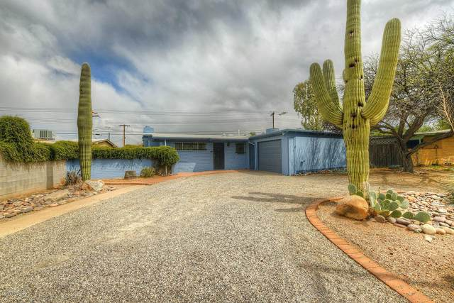 110 N Montego Drive, Tucson, AZ 85710 (#22008681) :: The Josh Berkley Team