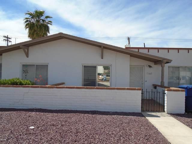 2166 S Calle Polar, Tucson, AZ 85710 (#22008771) :: The Josh Berkley Team