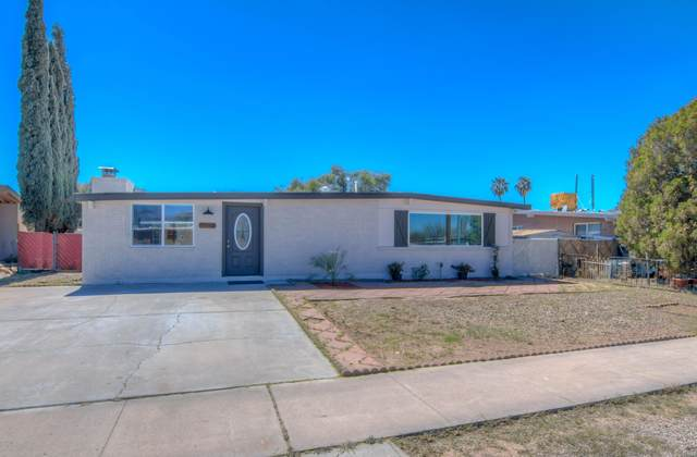 7012 E Stella Road, Tucson, AZ 85730 (#22008805) :: Keller Williams