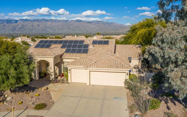 211 S Daybright Place, Tucson, AZ 85748 (#22008898) :: AZ Power Team | RE/MAX Results