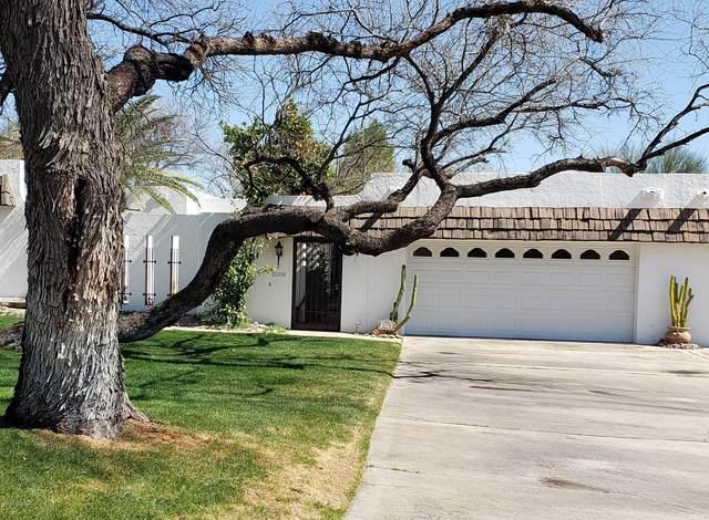 3270 N Sabino Vista Circle, Tucson, AZ 85750 (#22008925) :: The Josh Berkley Team