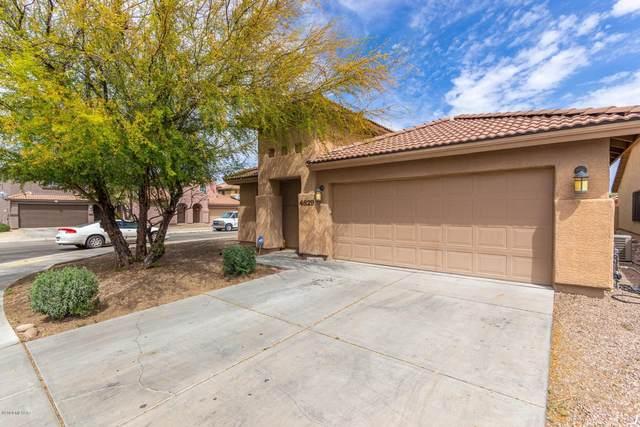 4829 S Huelva Lane, Tucson, AZ 85746 (#22008960) :: The Josh Berkley Team