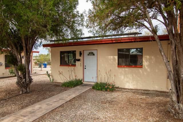 2703 E Sequoyah, Tucson, AZ 85716 (#22009031) :: Gateway Partners | Realty Executives Arizona Territory