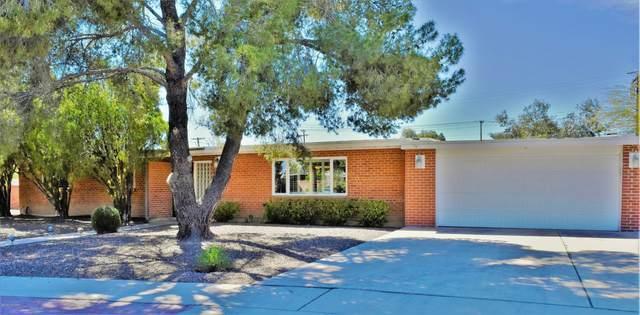 2609 N Nema Avenue, Tucson, AZ 85712 (#22009115) :: Gateway Partners | Realty Executives Arizona Territory