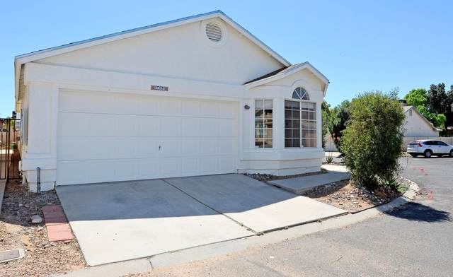 3031 W Laquila Aerie, Tucson, AZ 85742 (#22009157) :: Long Realty - The Vallee Gold Team