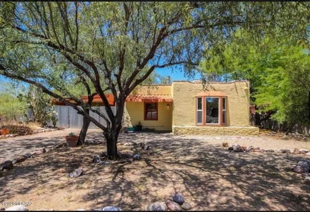 2923 E Edison Street, Tucson, AZ 85716 (#22009219) :: The Local Real Estate Group   Realty Executives