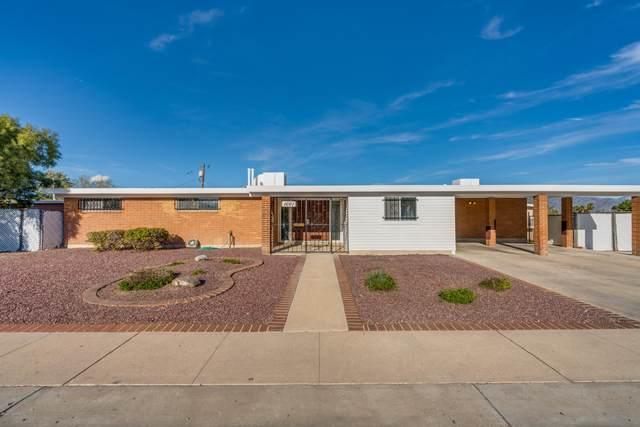 1661 S Prudence, Tucson, AZ 85710 (#22009231) :: The Josh Berkley Team