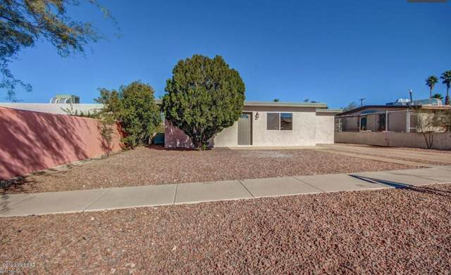 217 E Lester Street, Tucson, AZ 85705 (#22009264) :: The Local Real Estate Group | Realty Executives