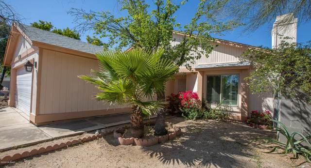 9957 E Stella Road, Tucson, AZ 85730 (#22009283) :: The Josh Berkley Team