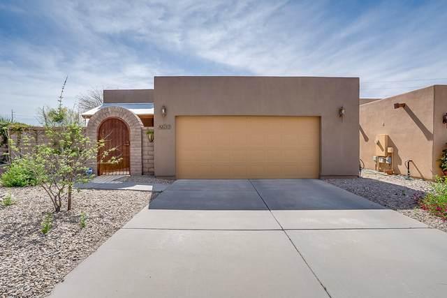 286 S Fresno Spring Way, Tucson, AZ 85748 (#22009321) :: The Josh Berkley Team
