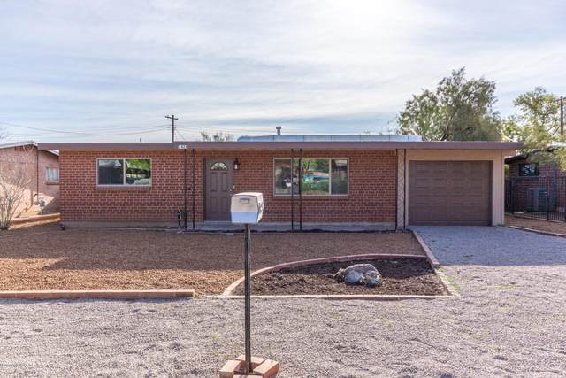 1426 N Louis Avenue, Tucson, AZ 85712 (#22009428) :: The Local Real Estate Group | Realty Executives
