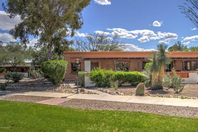 135 S Paseo Tierra A, Green Valley, AZ 85614 (#22009521) :: The Local Real Estate Group | Realty Executives