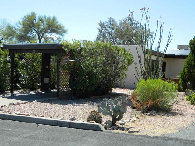 170 N Paseo De Los Conquistadores, Green Valley, AZ 85614 (#22009572) :: Long Realty - The Vallee Gold Team