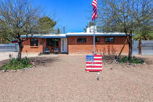 1125 S Mann Avenue, Tucson, AZ 85710 (MLS #22009668) :: The Property Partners at eXp Realty