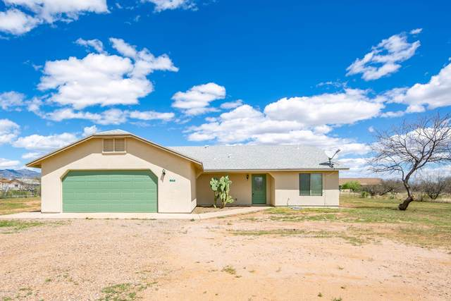 2179 N Boxwood Lane, Huachuca City, AZ 85616 (#22009868) :: Realty Executives Tucson Elite