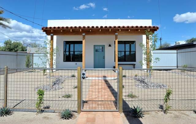 1030 N Anita Avenue, Tucson, AZ 85705 (#22010016) :: Long Realty - The Vallee Gold Team