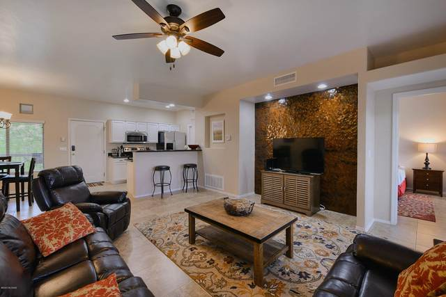 655 W Vistoso Highlands Drive #247, Oro Valley, AZ 85755 (#22010069) :: eXp Realty