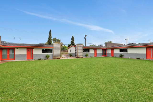 4824-4830 E Willetta Street, Phoenix, AZ 85008 (#22010261) :: Gateway Partners