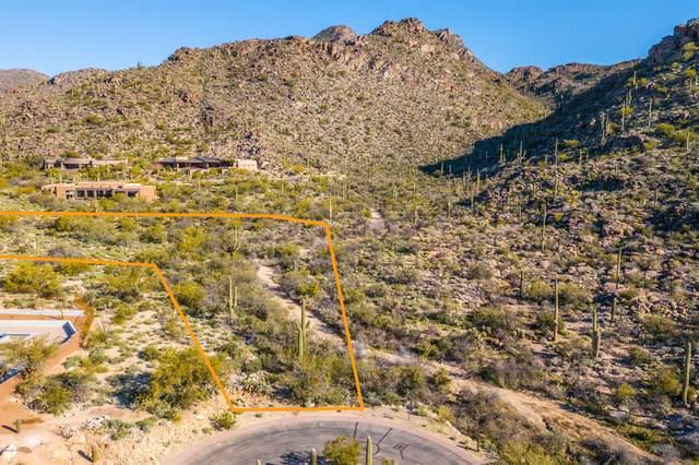 13769 N Cactus Valley Court #237, Marana, AZ 85653 (#22010537) :: Long Realty - The Vallee Gold Team