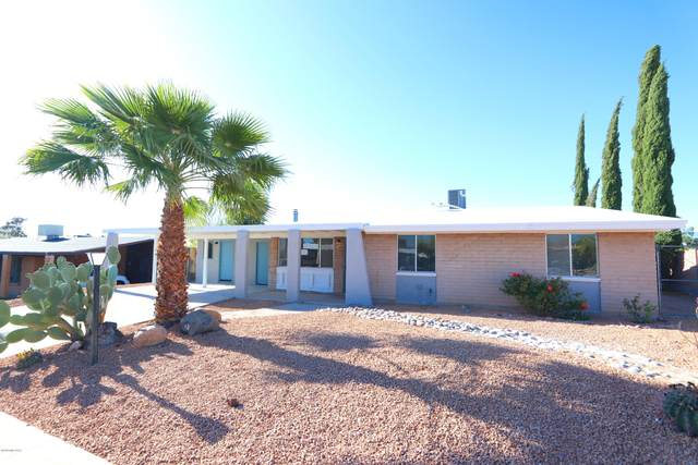 9457 E Watson Drive, Tucson, AZ 85730 (MLS #22010672) :: The Property Partners at eXp Realty